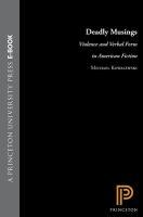 Deadly Musings