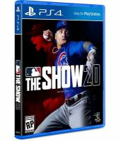 Mlb 20 The Show