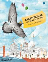 Image: Architecture According to Pigeons