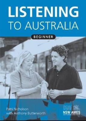Listening to Australia