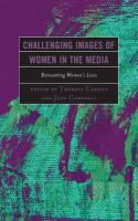 Challenging Images of Women in the Media