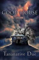 Cover of The Good House