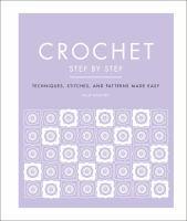 Crochet NON