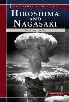 Image: Hiroshima and Nagasaki