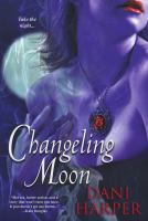 Image: Changeling Moon