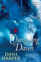 Image: Changeling Dawn