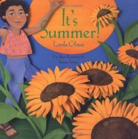 It's Summer! (Celebrate the Seasons!)
