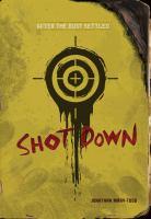 Shot Down