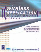 Wireless Application Programmer's Library