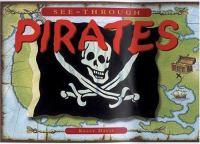See-through Pirates