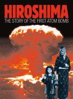 Image: Hiroshima