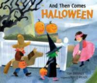 Image: And Then Comes Halloween