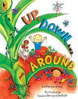 Up, Down and Around