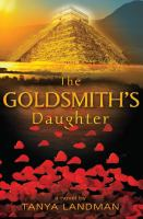 The Goldsmith's Daughter