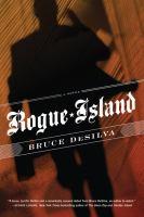 Rogue Island / Bruce DeSilva