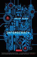 Cover of Infomocracy
