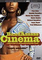 BaadAssss Cinema