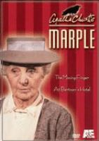 Miss Marple: At Bertram's Hotel / Moving Finger
