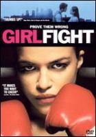 Girlfight