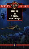 Terror in Florida
