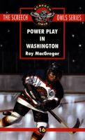 Power Play in Washington