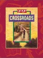 CROSSROADS - RB