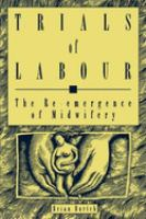 Trials of Labour