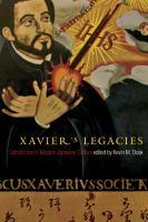 Xavier's Legacies