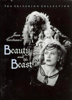 Jean Cocteau's Beauty and the beast [DVD]