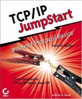 TCP/IP Jumpstart