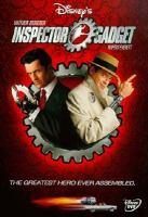 Disney's Inspector Gadget