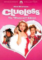 Clueless (Special Whatever! Edition)