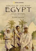 Voices of Ancient Egypt