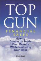 Top Gun Financial Sales