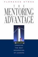 The Mentoring Advantage