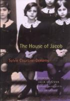 The House of Jacob