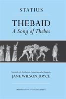 Thebaid