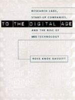 To the Digital Age