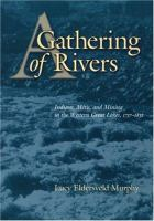 A Gathering of Rivers