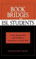 Image: Book Bridges for ESL Students