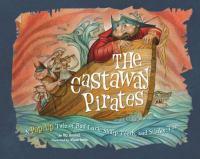 The Castaway Pirates