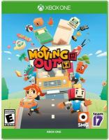 Moving Out (XBOX1)
