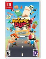 Moving Out (SWITCH)