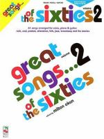 Great Songs-- of the Sixties
