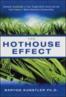 The Hothouse Effect