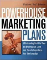 Powerhouse Marketing Plans