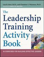 The Leadership Training Activity Book