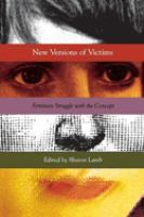 New Versions of Victims