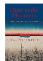 Cover of Door in the Mountain: New
