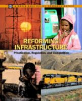 Reforming Infrastructure
